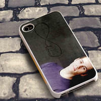 Dylan O'Brien 3 == iphone case / samsung galaxy case / ipod touch case / ipad case
