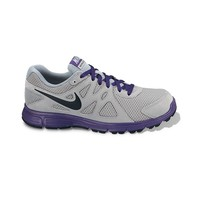 Revolution 2 Running Shoes - Grade School Girls