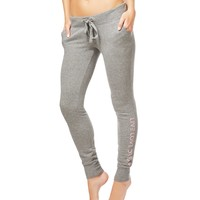 Cuffed Lounge Sweat Pants - Aeropostale