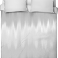 GT Washed Out Duvet Cover