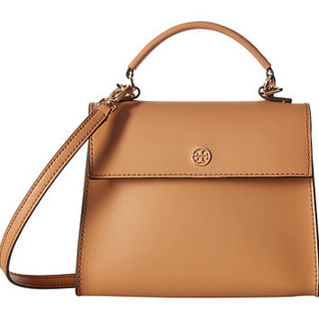 Tory Burch Parker Small Satchel