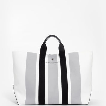 Calvin Klein 205W39NYC - Tote Bags