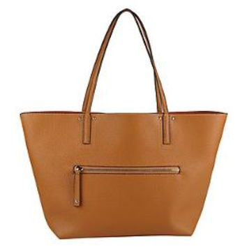 ALMEMOSA - handbags's shoulder bags & totes for sale at ALDO Shoes.