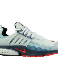 Nike Men's Air Presto GPX Olympic USA Rio 2016