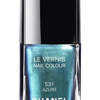 CHANEL LE VERNIS NAIL COLOUR