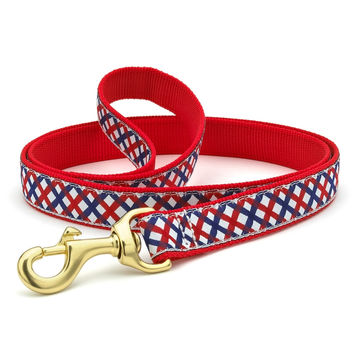 Parker Dog Leash