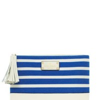 southport avenue fabric gia - kate spade new york