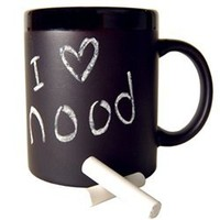 doodle mug | Nood Furniture & Design