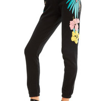 Paradise Knox Pants - Wildfox