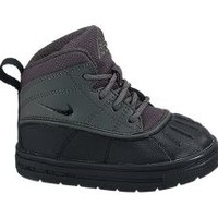 Nike Store. Nike Woodside 2 High (2c-10c) Toddler Boys' Boot