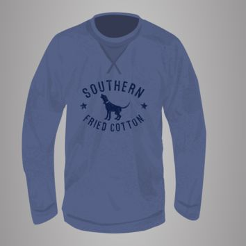 Howlin Hound Thermal