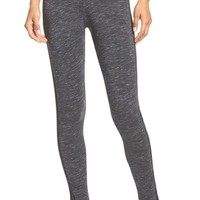 adidas Originals 3-Stripes Leggings | Nordstrom