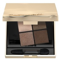 SPACE.NK.apothecary Smith & Cult Eyeshadow Palette | Nordstrom