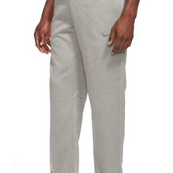 Men's Nike 'KO 3.0' Therma-FIT Fleece Training Pants,