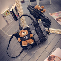 2016 New Fashion Bags.Adjustable For Everyone.Hot Sale. [6582268487]