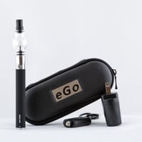 Wax Vape Pen Starter Kit for Oils, BHO and Dabs!
