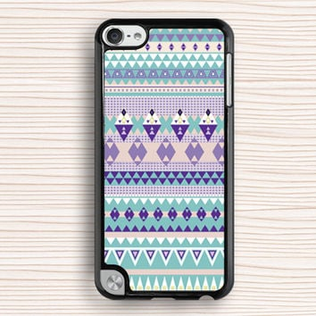Purple bells spend case,Purple floral case,Hakuna Matata ipod case,the lion king ipod cover,ipod 4 case,personalized ipod cover,cool design case,Hakuna Matata totem case,gift ipod 5 case,art ipod 4 case,fashion ipod case,present case