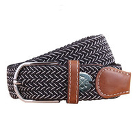 The Derby Belt - 'On Deck' from Hunt Club