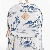Herschel Supply Co. Sun Up Heritage Backpack