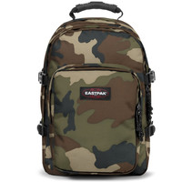 Eastpak Provider Backpack available from Blackleaf