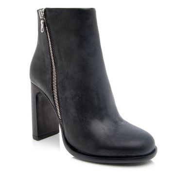 Rag & Bone Black Avery High Boot