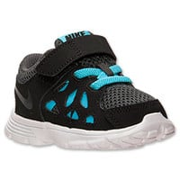 Boys' Toddler Nike Dual Fusion 2 Running Shoes