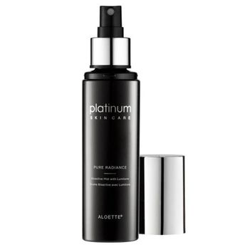 Pure Radiance Bioactive Mist