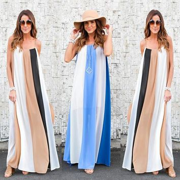 Women's Long Maxi Dress temperamental Wrap Gown Dress Bandage Bridesmaid maternity Dress clothes for pregnant photo props