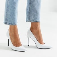 Calvin Klein Jeans Paige Pump   Urban Outfitters