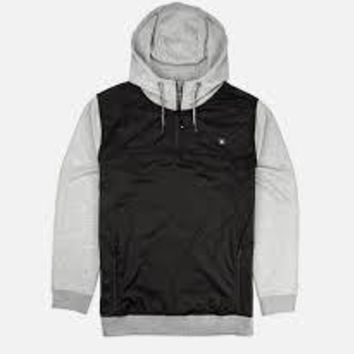 Jetty Stormfront Hoodie