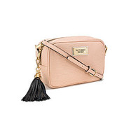 Crossbody Bag - Victoria's Secret