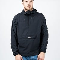 PacJac Packable Anorak