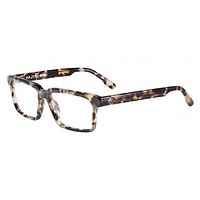 Spy - Rylan 1956 Tortoise Rx Glasses