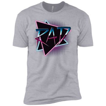 rad! sweatshirt T-Shirt