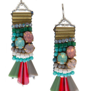 Color Crush Earrings