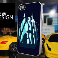 iPhone 4/4S case, iPhone 5/5S/5C case, Samsung Galaxy S3/S4, iPad, iPod cover toronto neighbor