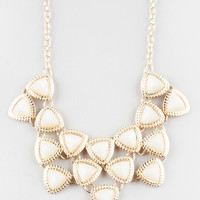 FULL TILT Night Out Statement Necklace | Necklaces