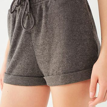 Out From Under Brielle Flirty Short | Urban Outfitters