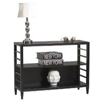 Linon Home Décor East End Avenue Sideboard