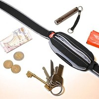 Dog Lead Pouch