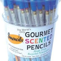 Original Smencils 5-Pack
