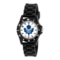 Toronto Maple Leafs NHL Youth Wildcat Series Watch