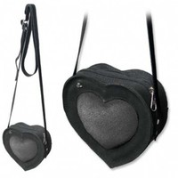 BAG PURSE | Damned Love