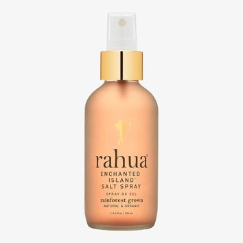 Rahua Pink Salt Spray