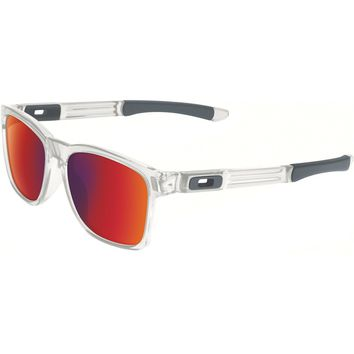 Oakley- Catalyst Torch