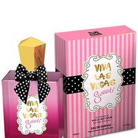 Viva Vegas - Inspired by Juicy Couture