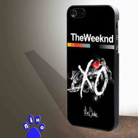 the weeknd xo for iphone 4/4s/5/5s/5c/6/6+, Samsung S3/S4/S5/S6, iPad 2/3/4/Air/Mini, iPod 4/5, Samsung Note 3/4 Case **