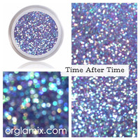 Time After Time Glitter Pigment