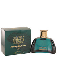 Tommy Bahama Set Sail Martinique by Tommy Bahama Cologne Spray 3.4 oz (Men)