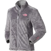 The North Face Women's Oso Fleece Hoodie - Dick's Sporting Goods